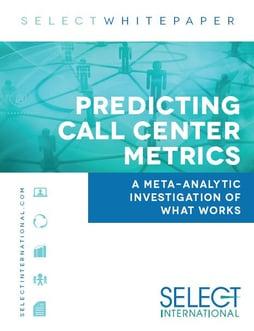 call center metric _cover.jpg
