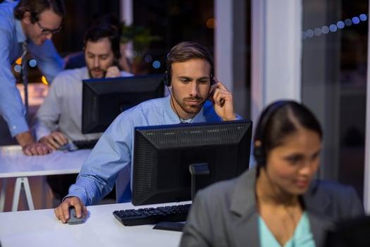 call-center-assessment.jpg