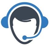contact center_headset.jpg