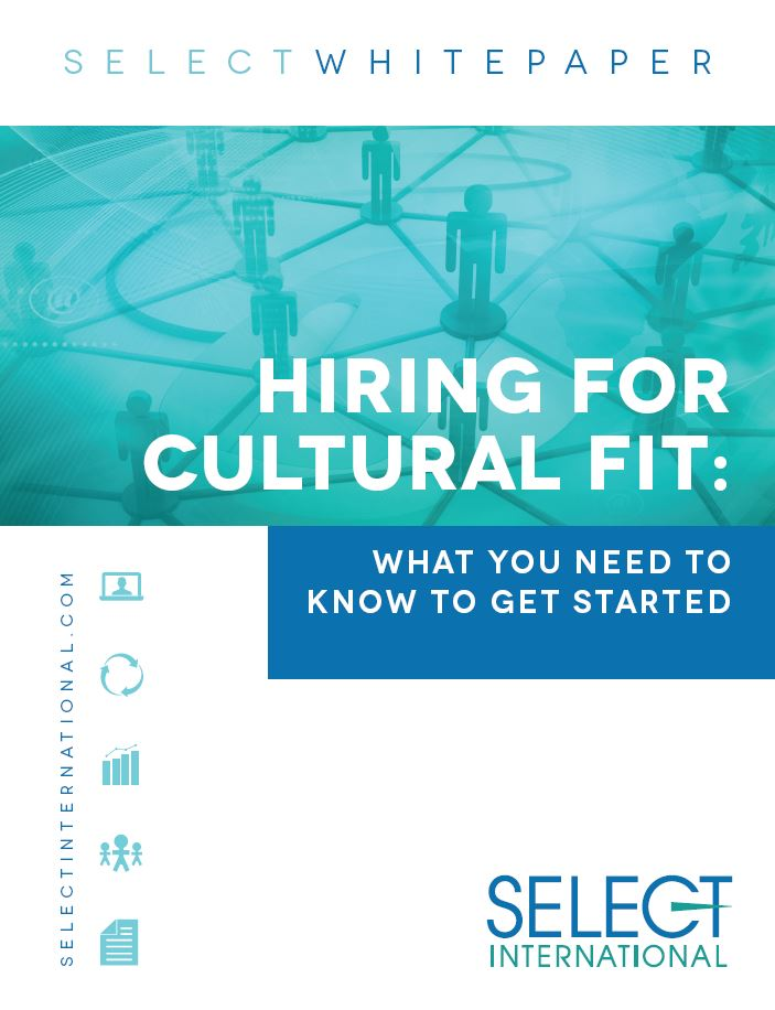cultural fit_cover.jpg