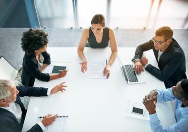 develop_engage_leaders.jpg