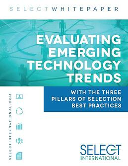 emerging tech.jpg