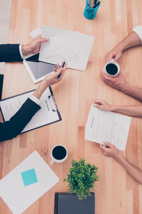 employee assessment feedback