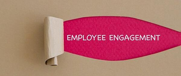 employee engagement-147445-edited