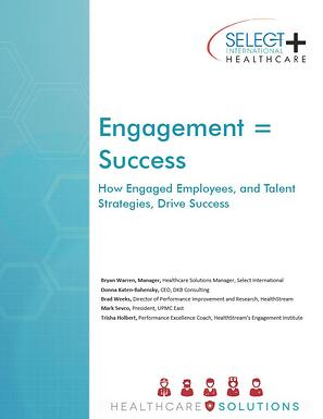 engagement_equals_success_cover.jpg