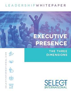 executive presence_whitepaper_cover.jpg