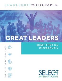 great leaders cover-1.jpg