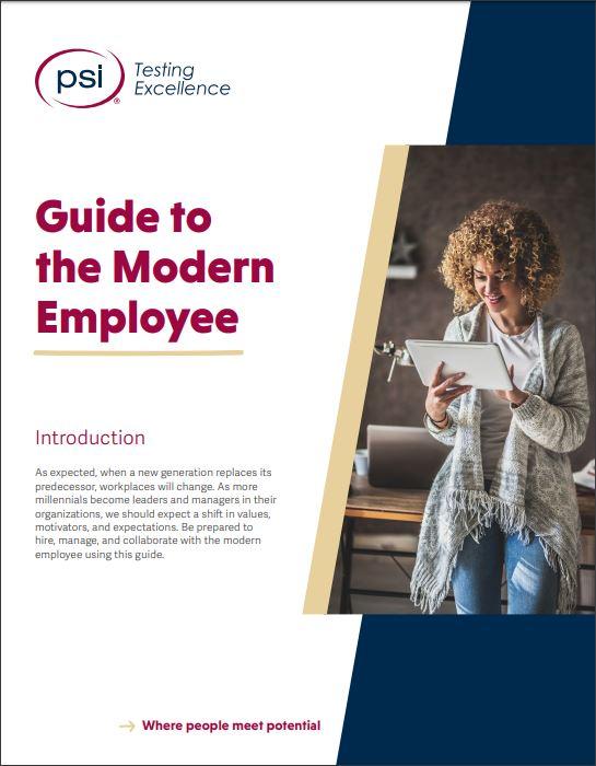 guide to the modern employee.jpg