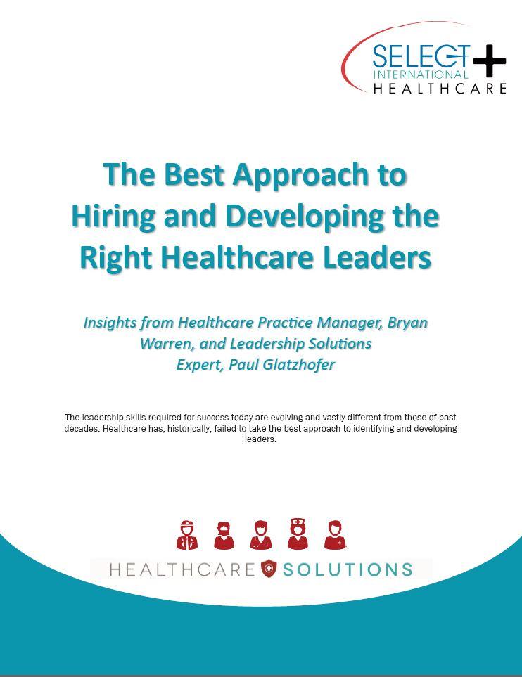 hc_leadership_ebook.jpg