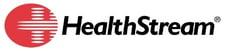 healthstream-255516-edited