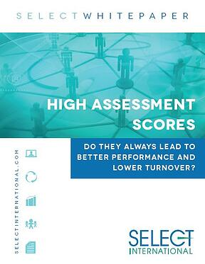 high assessment scores.jpg