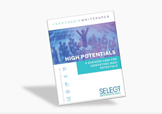 high potentials_business case_cover.png