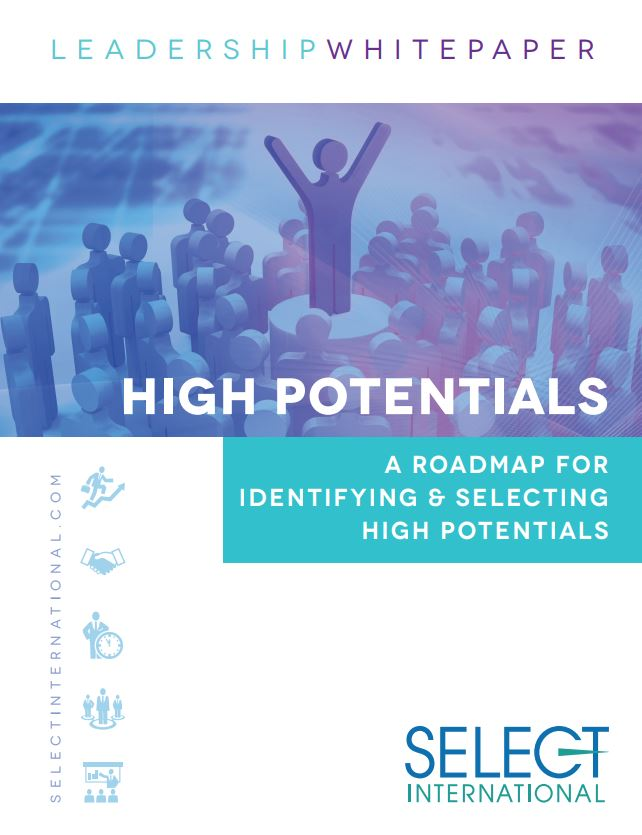 high potentials_cover.jpg