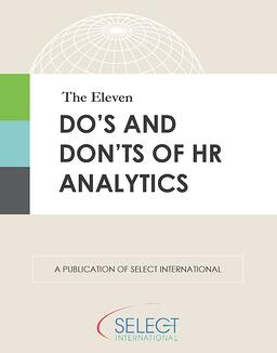 hr_analytics_cover.jpg