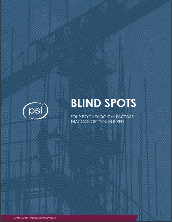 WP_Safety_Blind_Spots_4_Factors_Can_Get_You_Injured.png