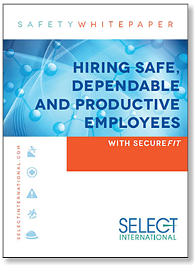 WP_Safety_SecureFit_Hiring_Safe_Dependable_Employees.png