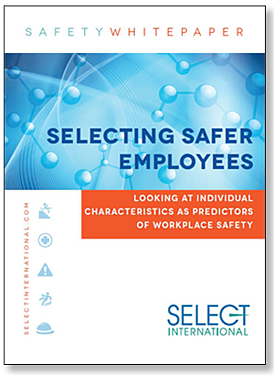 WP_Safety_Selecting_Safer_Employees.png
