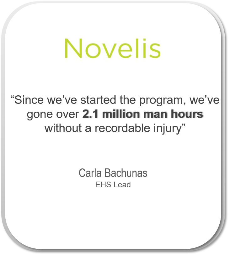 novelis-client-results.png