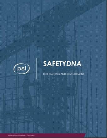 importance of understanding SafetyDNA.jpg