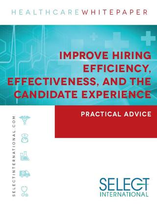 improve_hiring_efficiency.jpg