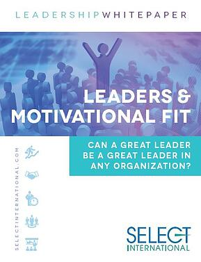 leaders and motivational fit_cover.jpg