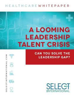 looming leadership crisis.jpg