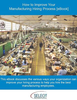Reducing_Turnover_Manufacturing_[TIP_SHEET]