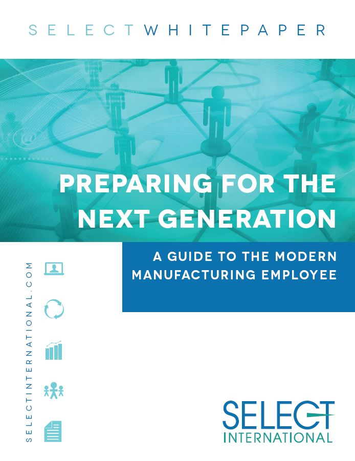 millennial_manufacturing_cover