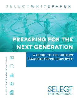 millennial_manufacturing_cover.jpg