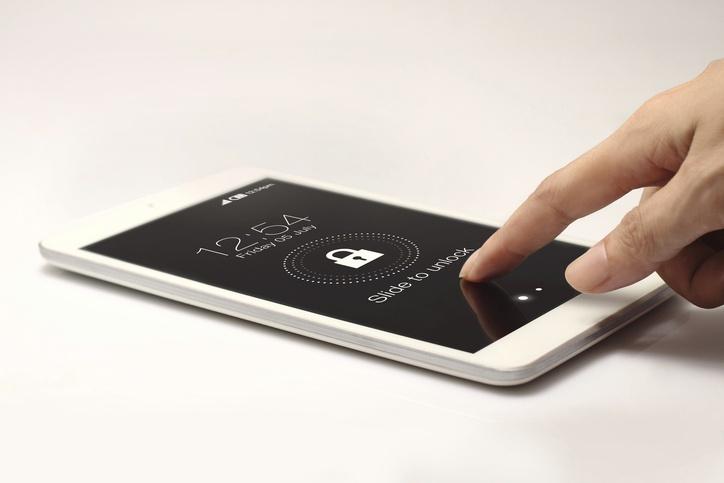 mobile_technology.jpg