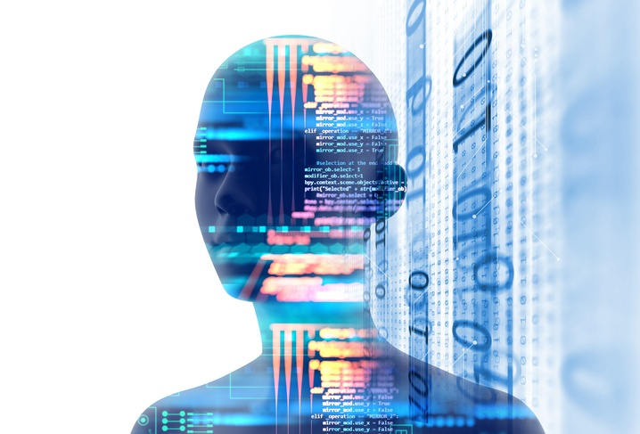 opportunities and challenges for hr in the digital era