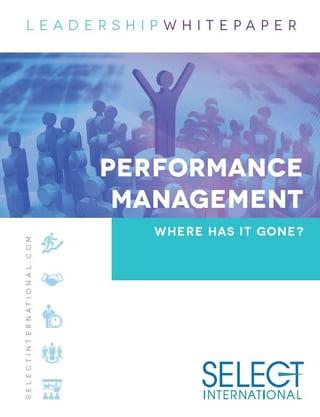 performance_management.JPG.png