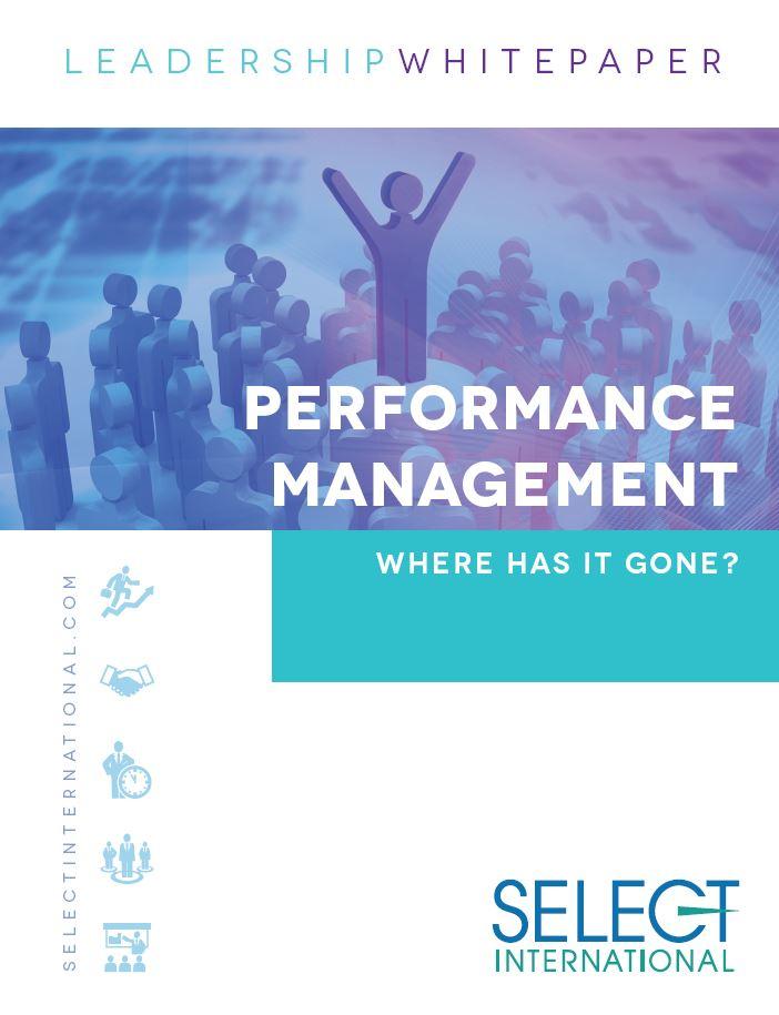 performance_management.jpg