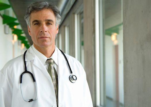 physician-assessment-from-select-international.jpg