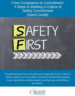 safety_commitment_cover