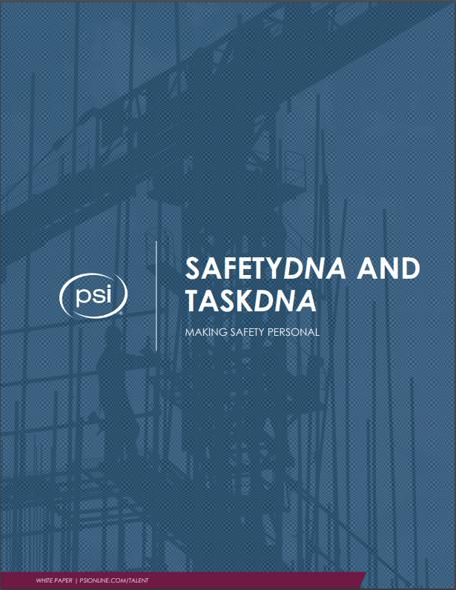 safetydna_taskdna_whitepaper image.jpg