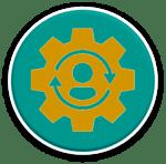 securefit_1.png