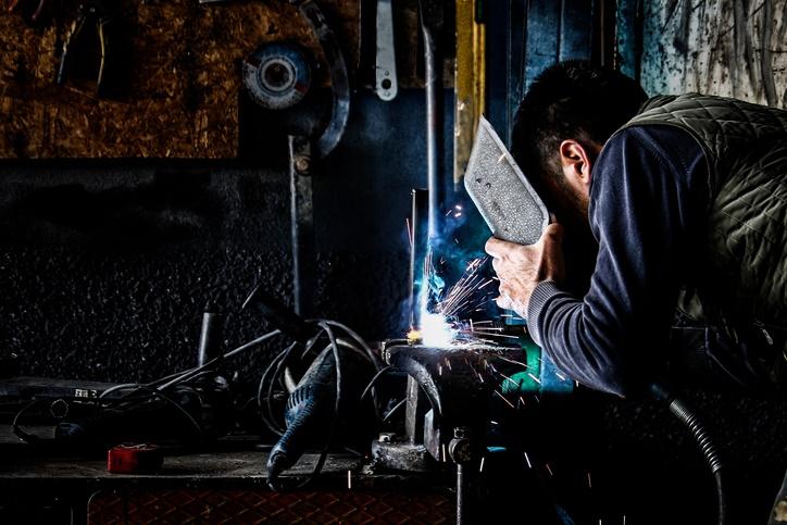 skilled trades skills gap