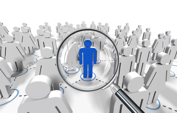 high-volume-hiring-2.jpg