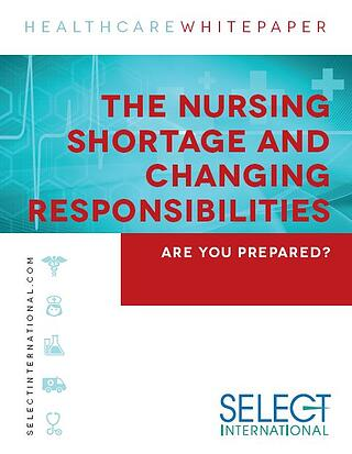 the nursing shortage and changing responsibilities_cover.jpg