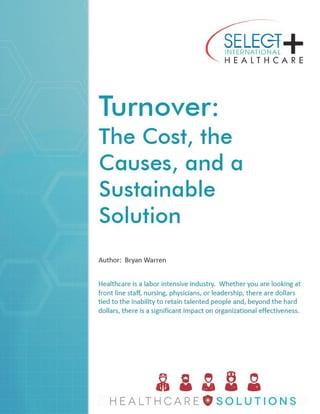 turnover_hc_cover.jpg