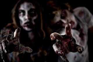 zombie_photo.jpg