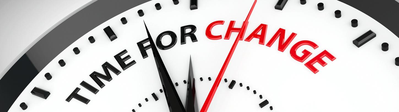 leaders_organizational_change.jpg