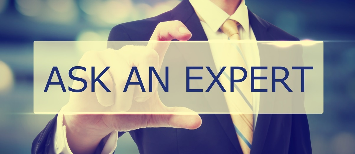 ask-an-expert.jpg