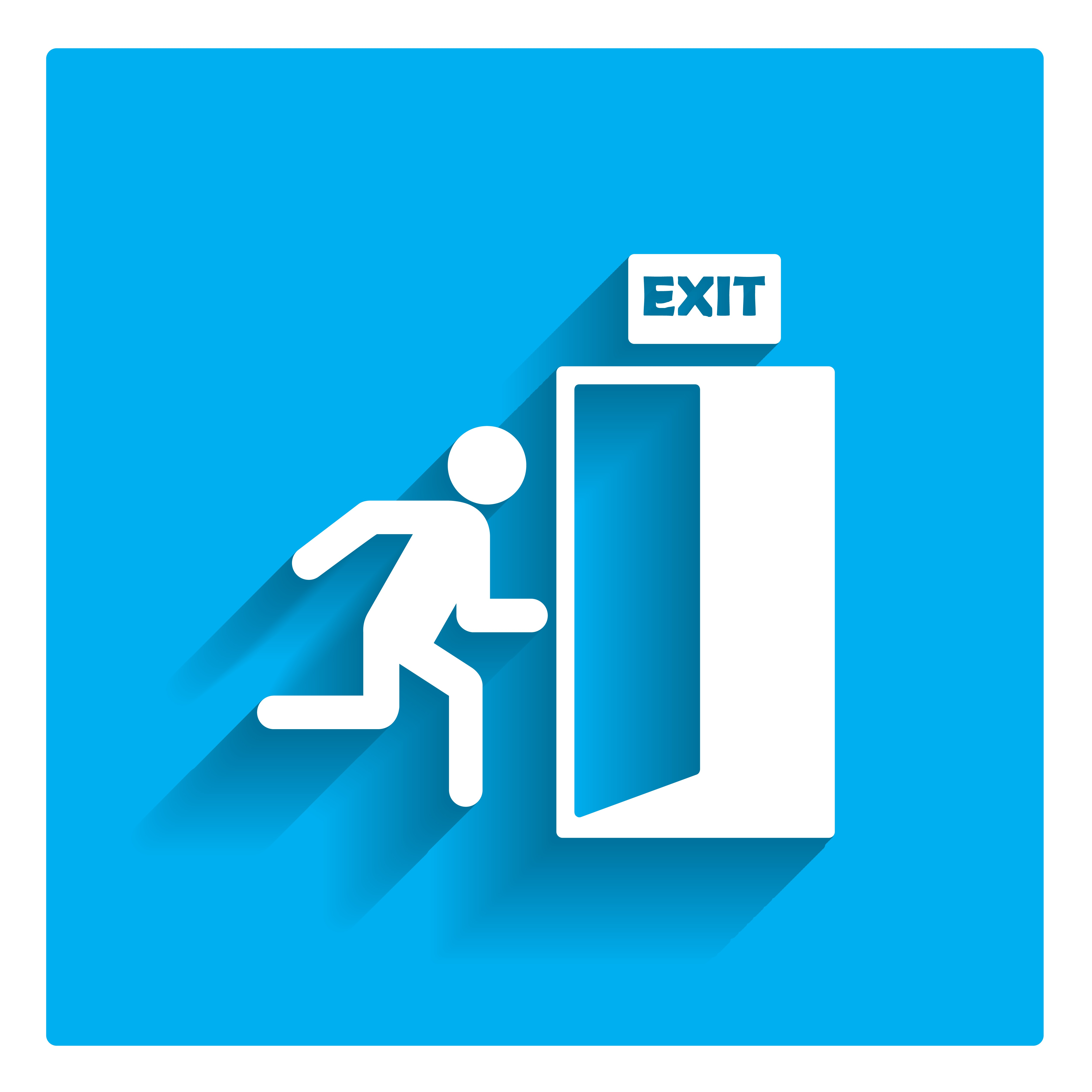 the power of using exit interviews to detect turnover reasons